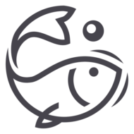 Sportfiskespecialisten Varuhallen